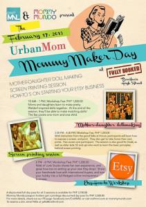 mommy mundo craft mnl
