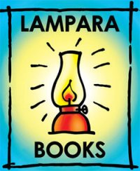 Lampara Books, Lampara House