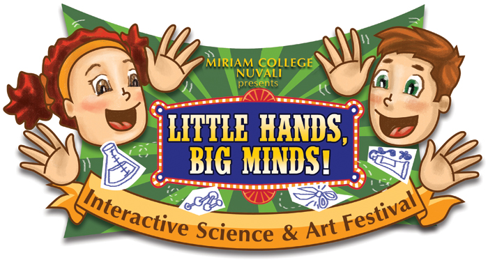 arts science festival for kids