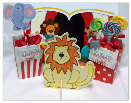 carnival party theme printables the  party company