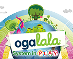 Ogalala System in Play