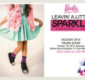 barbie trunk show pdf