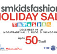 sale alert sm kids fashion